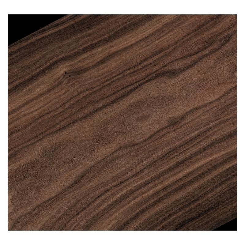 J2D Makes